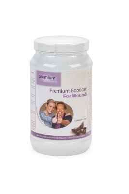 Premium Goodcare For Wounds
